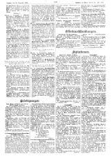 Wiener Zeitung 19161125 Seite: 29