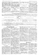 Wiener Zeitung 19161125 Seite: 30