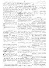 Wiener Zeitung 19161125 Seite: 3