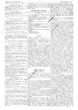 Wiener Zeitung 19161125 Seite: 5