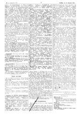 Wiener Zeitung 19161125 Seite: 6