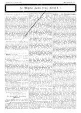 Wiener Zeitung 19161125 Seite: 7
