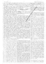 Wiener Zeitung 19161125 Seite: 8