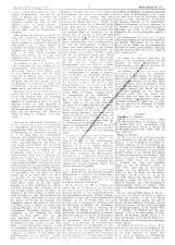 Wiener Zeitung 19161125 Seite: 9