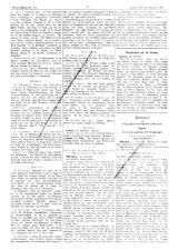 Wiener Zeitung 19161128 Seite: 10