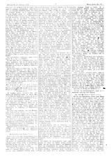 Wiener Zeitung 19161128 Seite: 11