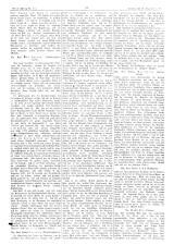 Wiener Zeitung 19161128 Seite: 12
