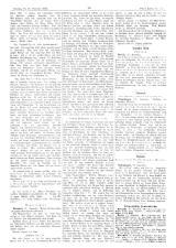 Wiener Zeitung 19161128 Seite: 13