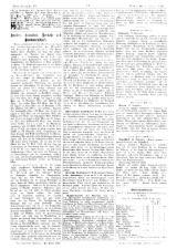 Wiener Zeitung 19161128 Seite: 14