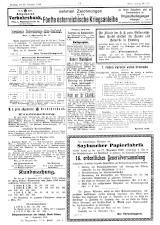 Wiener Zeitung 19161128 Seite: 15