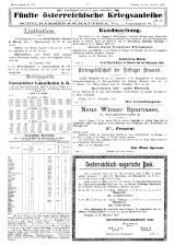 Wiener Zeitung 19161128 Seite: 16