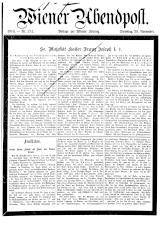 Wiener Zeitung 19161128 Seite: 17