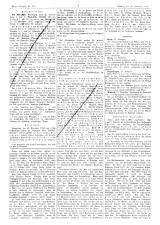 Wiener Zeitung 19161128 Seite: 18