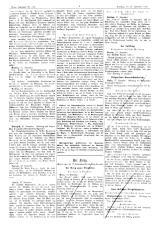 Wiener Zeitung 19161128 Seite: 20