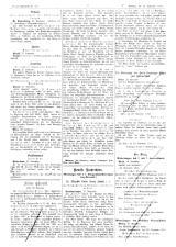 Wiener Zeitung 19161128 Seite: 22