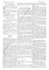 Wiener Zeitung 19161128 Seite: 23