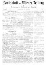 Wiener Zeitung 19161128 Seite: 25