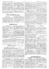 Wiener Zeitung 19161128 Seite: 26