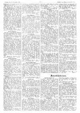 Wiener Zeitung 19161128 Seite: 27