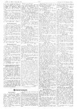 Wiener Zeitung 19161128 Seite: 28