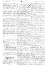 Wiener Zeitung 19161128 Seite: 4