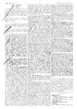 Wiener Zeitung 19161128 Seite: 6