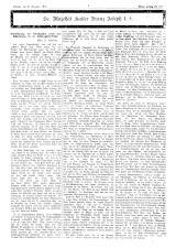 Wiener Zeitung 19161128 Seite: 7