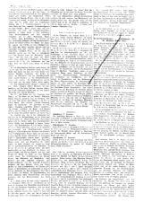 Wiener Zeitung 19161128 Seite: 8