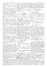 Wiener Zeitung 19161128 Seite: 9