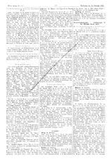 Wiener Zeitung 19161130 Seite: 10