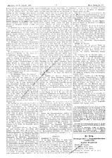 Wiener Zeitung 19161130 Seite: 11