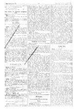 Wiener Zeitung 19161130 Seite: 12
