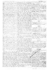 Wiener Zeitung 19161130 Seite: 13