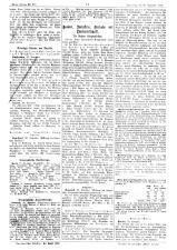 Wiener Zeitung 19161130 Seite: 14
