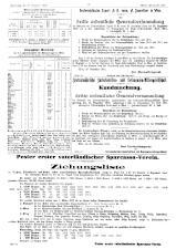 Wiener Zeitung 19161130 Seite: 15