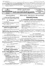 Wiener Zeitung 19161130 Seite: 18