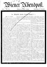 Wiener Zeitung 19161130 Seite: 19