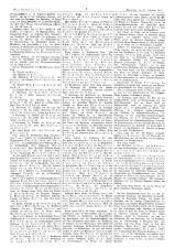 Wiener Zeitung 19161130 Seite: 20