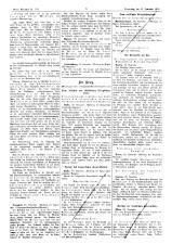 Wiener Zeitung 19161130 Seite: 22