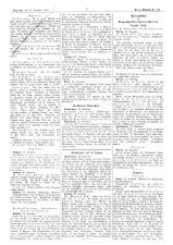 Wiener Zeitung 19161130 Seite: 23