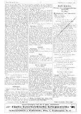 Wiener Zeitung 19161130 Seite: 24