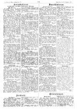Wiener Zeitung 19161130 Seite: 26