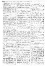 Wiener Zeitung 19161130 Seite: 6