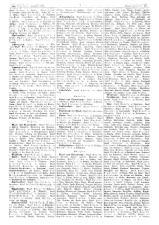 Wiener Zeitung 19161130 Seite: 7