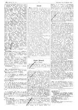 Wiener Zeitung 19161130 Seite: 8