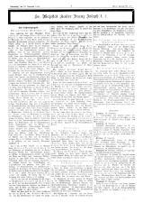 Wiener Zeitung 19161130 Seite: 9