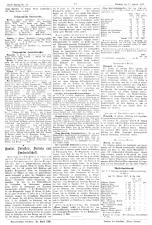 Wiener Zeitung 19170117 Seite: 10