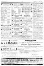 Wiener Zeitung 19170117 Seite: 12