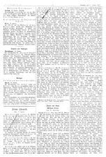 Wiener Zeitung 19170117 Seite: 14