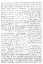 Wiener Zeitung 19170117 Seite: 15